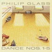 Glass: Dance (Nos. 1-5)