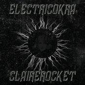 ClaireRocket