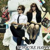 If You're Happy
