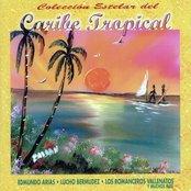 Coleccion Estelar del Caribe Tropical