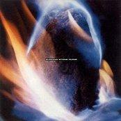 Burning Stone