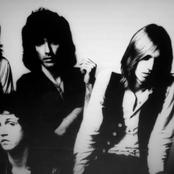 Tom Petty and the Heartbreakers setlists