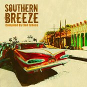 Southern Breeze - Compiled By Elad Echoes