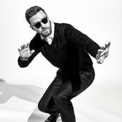 Justin Timberlake 59a5760b930a1282c97d166b71959cd5