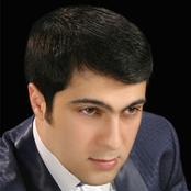 Namiq Qarachuxurlu