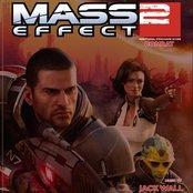 Mass Effect 2: Combat