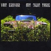 My Own Yard