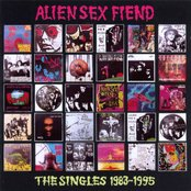 The Singles 1983 - 1995 (disc 2)