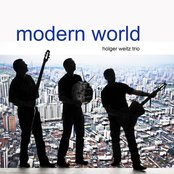 CD Modern World