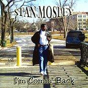 I'm Comin' Back