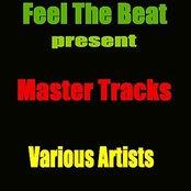 Master Tracks