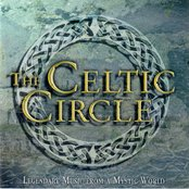 The Celtic Circle - CD1