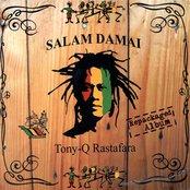 Salam Damai (Repackaged)