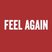 Feel Again - Single