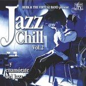 Jazz Chill Vol.2
