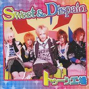 Sweet&Dispain