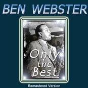 Ben Webster: Only the Best (Remastered)