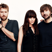 Lady Antebellum - Somewhere Love Remains Songtext und Lyrics auf Songtexte.com