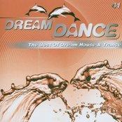 Dream Dance 41