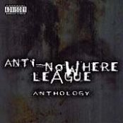Anthology (disc 1)