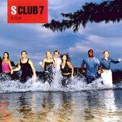 S Club
