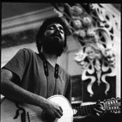B Fachada - O Desamor Songtext und Lyrics auf Songtexte.com