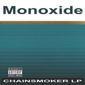 Chainsmoker Lp