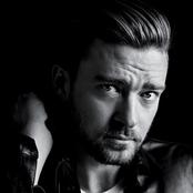 Justin Timberlake 59f086f5176d4d6296b0adbab14dc987
