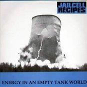 Energy In An Empty Tank World