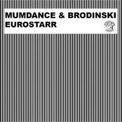 Eurostarr