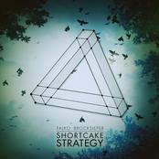 album Shortcake Strategy by Falko Brocksieper