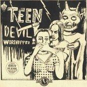 Teen Devil Worshipper