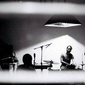 Live In brazil '09 ENSEMBLE- Rogério Martins - percussão, Richard Ribeiro - bateria (drums), Luciano Valério - baixo (bass) & Marcelo Armani - bateria (drums)