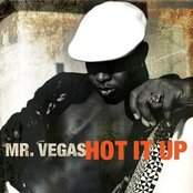 Hot It Up