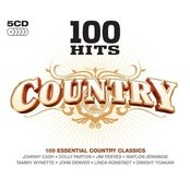 100 Hits: Country