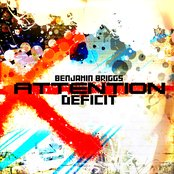Attention Deficit EP