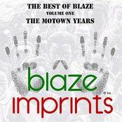 The Best of Blaze, Vol. 1 - The Motown Years