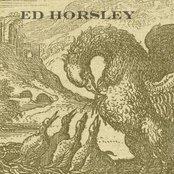 Ed Horsley