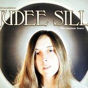Abracadabra: The Asylum Years (disc 1: Judee Sill)