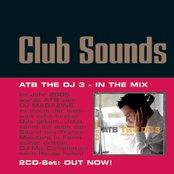 Club Sounds Vol. 36