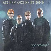 Spaceplayer