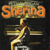 Petualangan Sherina: Lihatlah Lebih Dekat