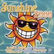 Sunshine 2000