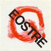 Eostre