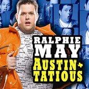 Austin-Tacious