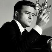 Justin Timberlake 5a2feff85f98cba7a1b65e7f40bb40b3