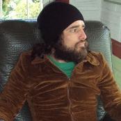 Andrés Rós