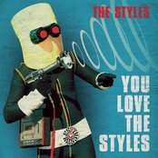 You Love The Styles