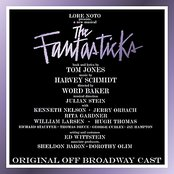 The Fantasticks - Original Off Broadway Cast