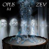 Opus 3.1